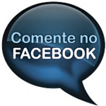 Comente esta nota no Facebook  |  Arte: Flávia Marques