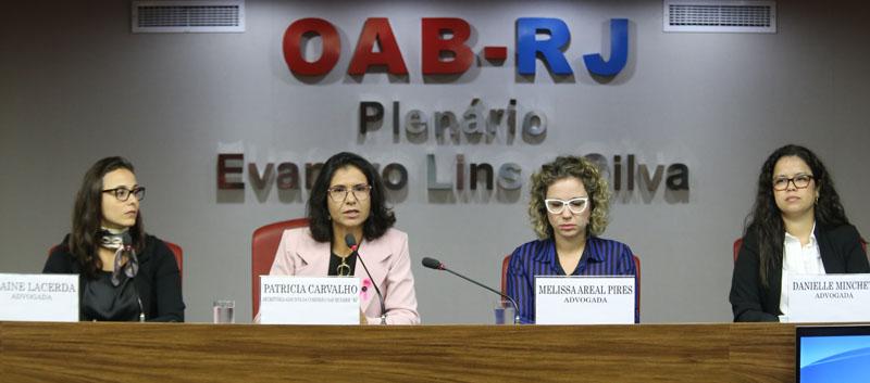 Foto: Lula Aparício  |   Clique para ampliar