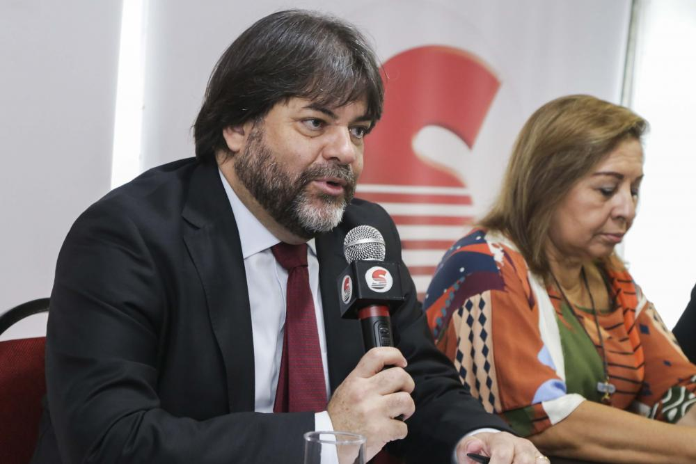Álvaro Quintão / Foto: Lula Aparício