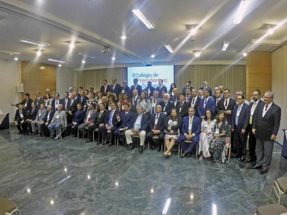 Foto: Cássia Bittar