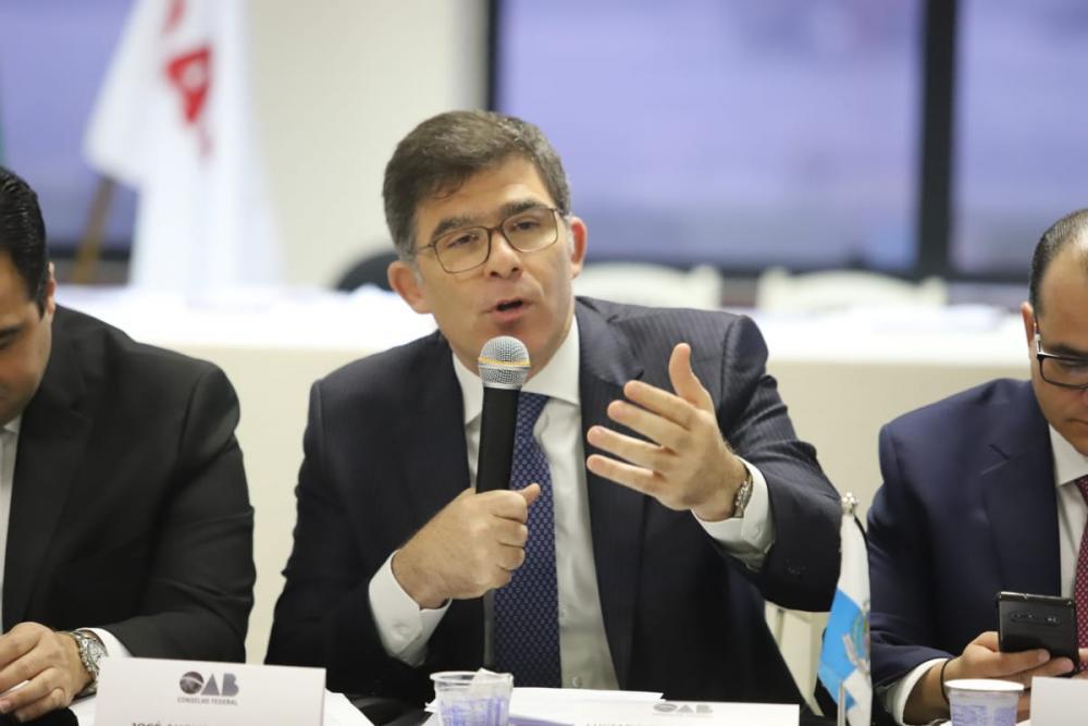 Luciano Bandeira / Foto: Eugênio Novaes