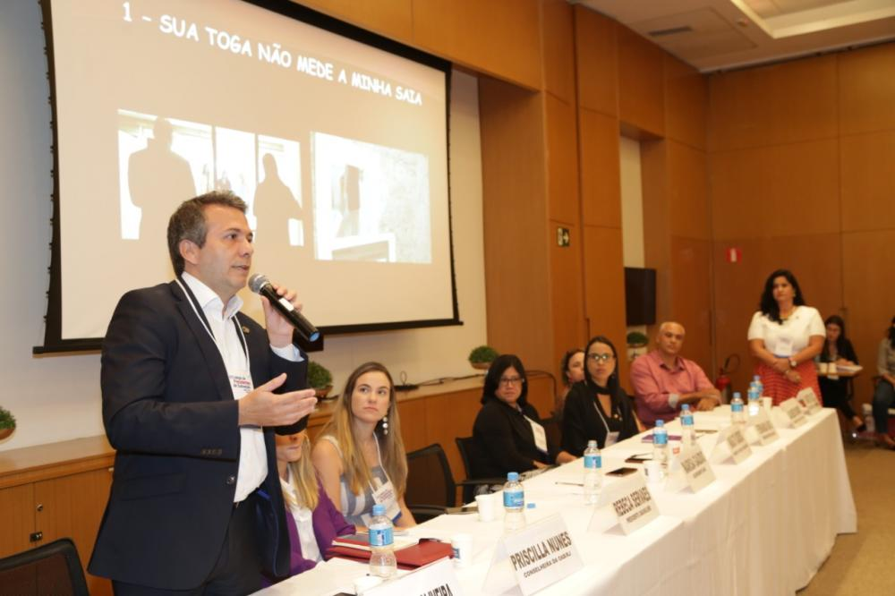Foto: Lula Aparício