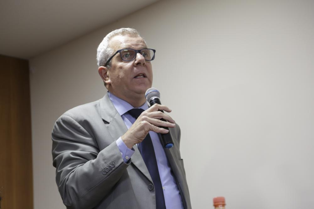 Ricardo Menezes / Foto: Bruno Marins