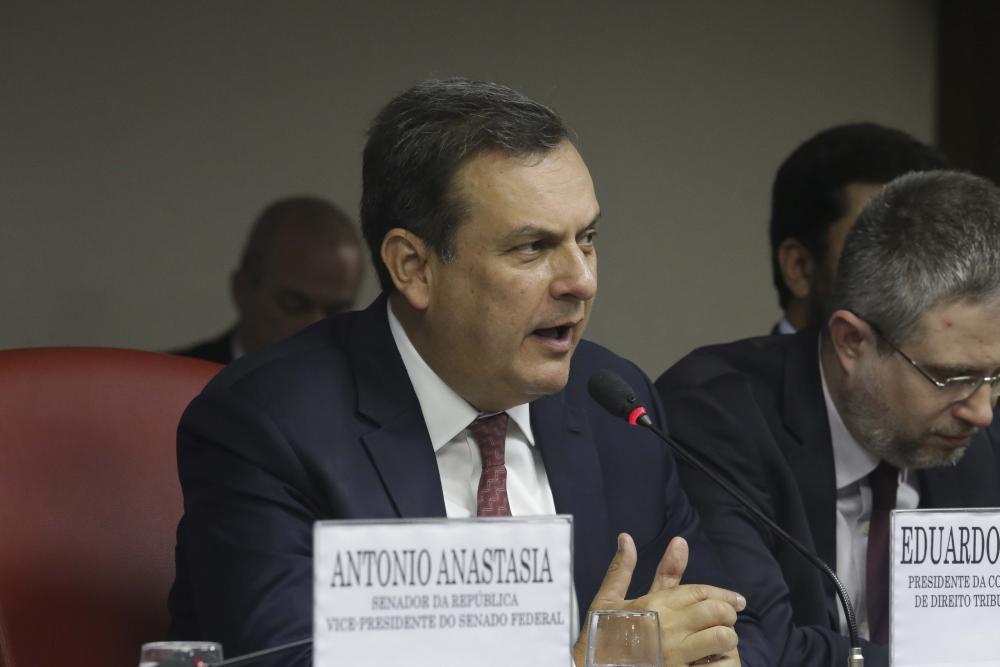 Eduardo Maneira / Foto: Lula Aparício