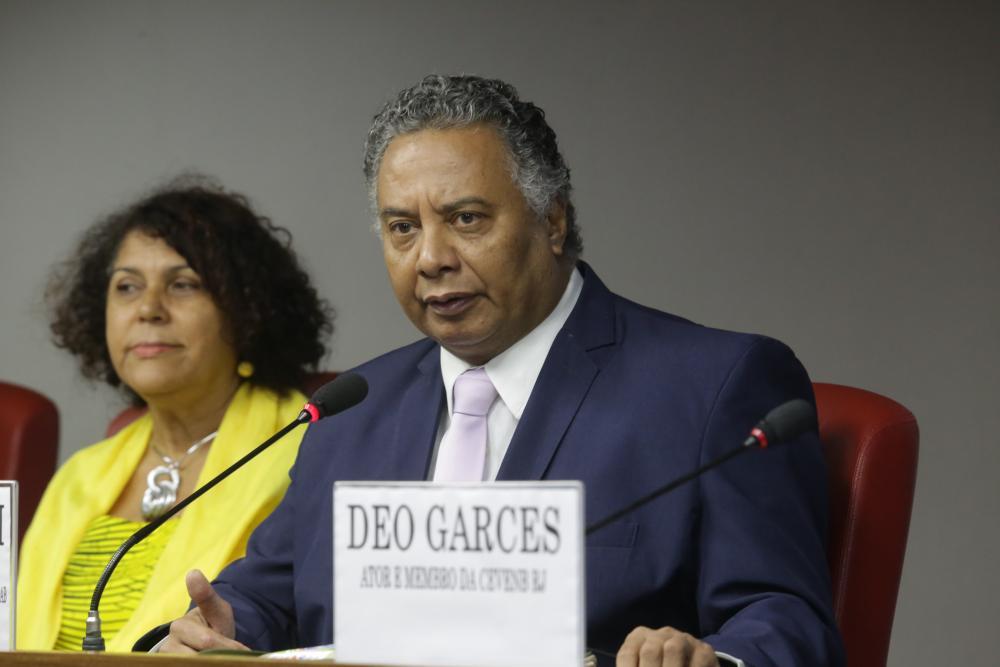 Humberto Adami / Foto: Lula Aparício