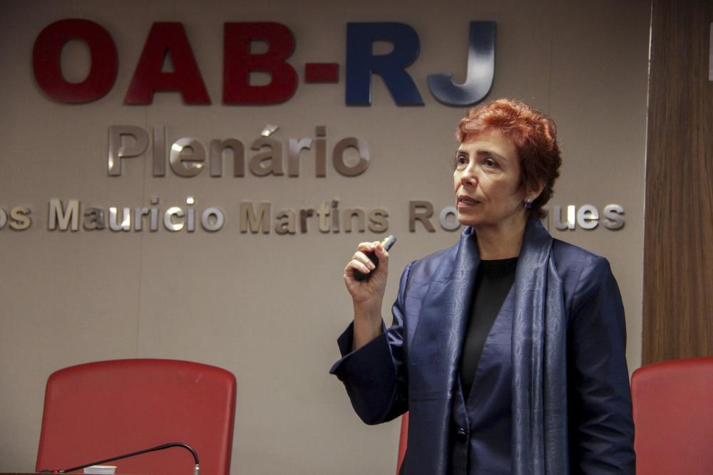 Foto: Bruno Marins