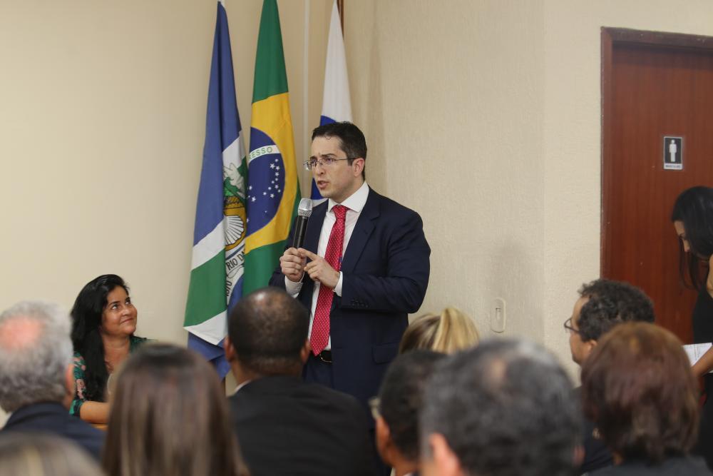 Fábio Nogueira / Foto: Lula Aparício