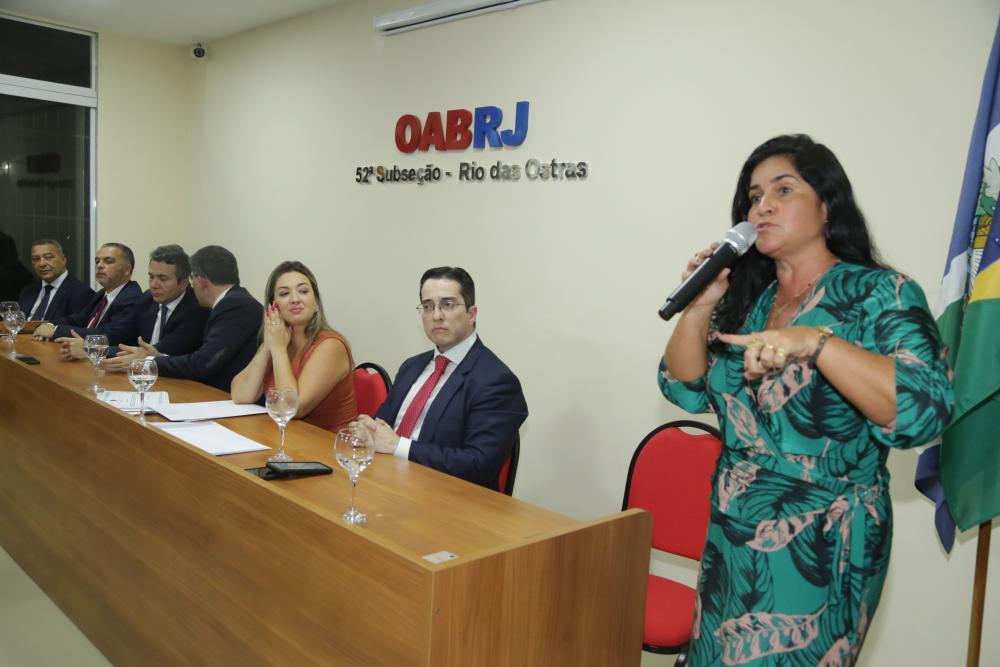 Marisa Gaudio / Foto: Lula Aparício