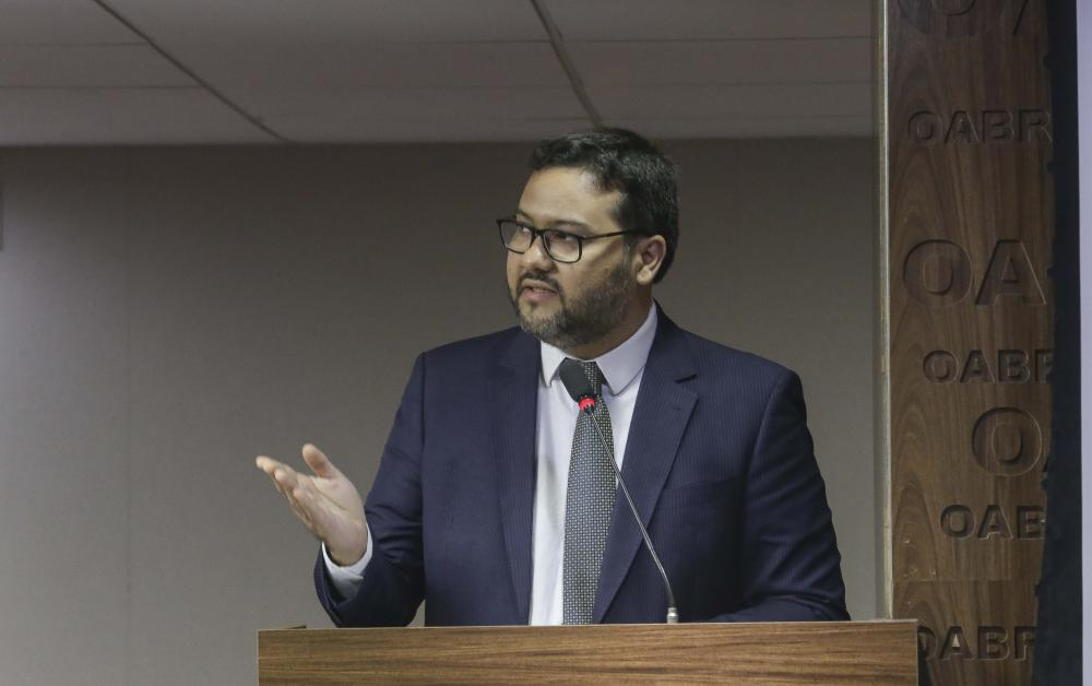 Italo Aguiar / Foto: Lula Aparício