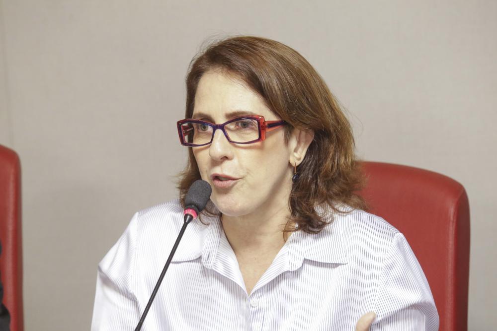 Monica Armada / Foto: Lula Aparício