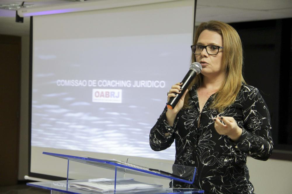 Raquel Castro / Foto: Bruno Marins