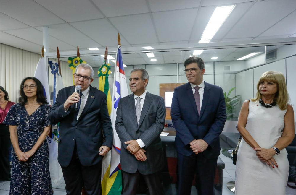 Foto: Flávia Freitas