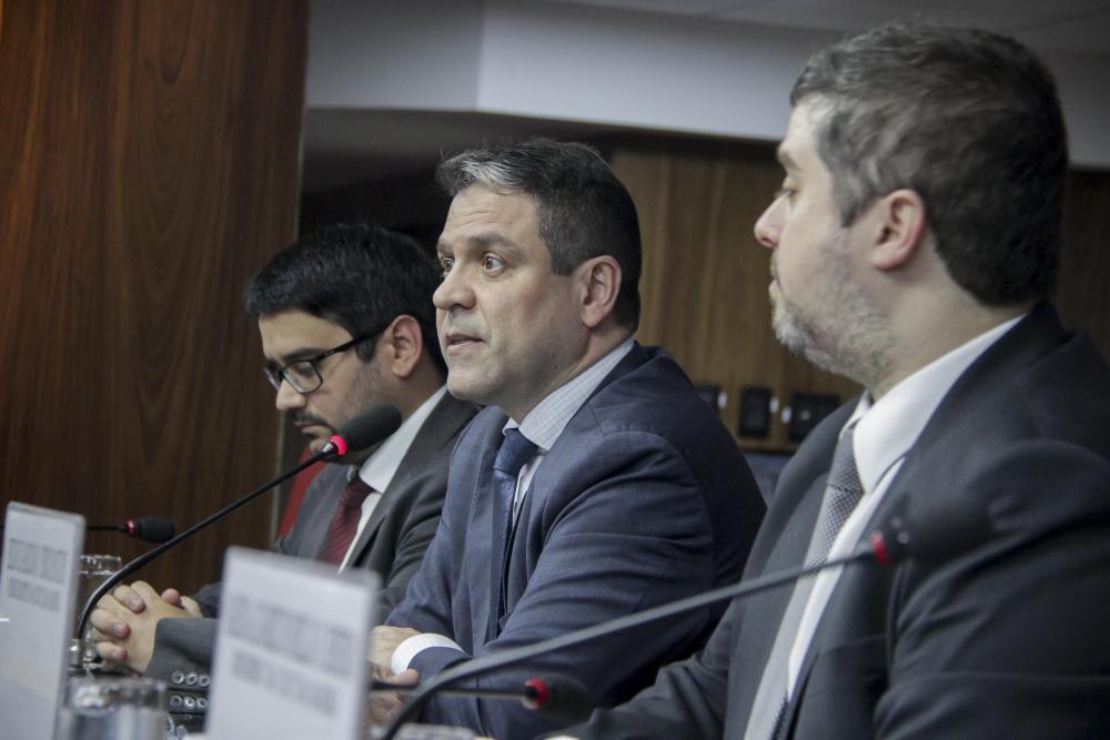 Werson Rego / Foto: Lula Aparício